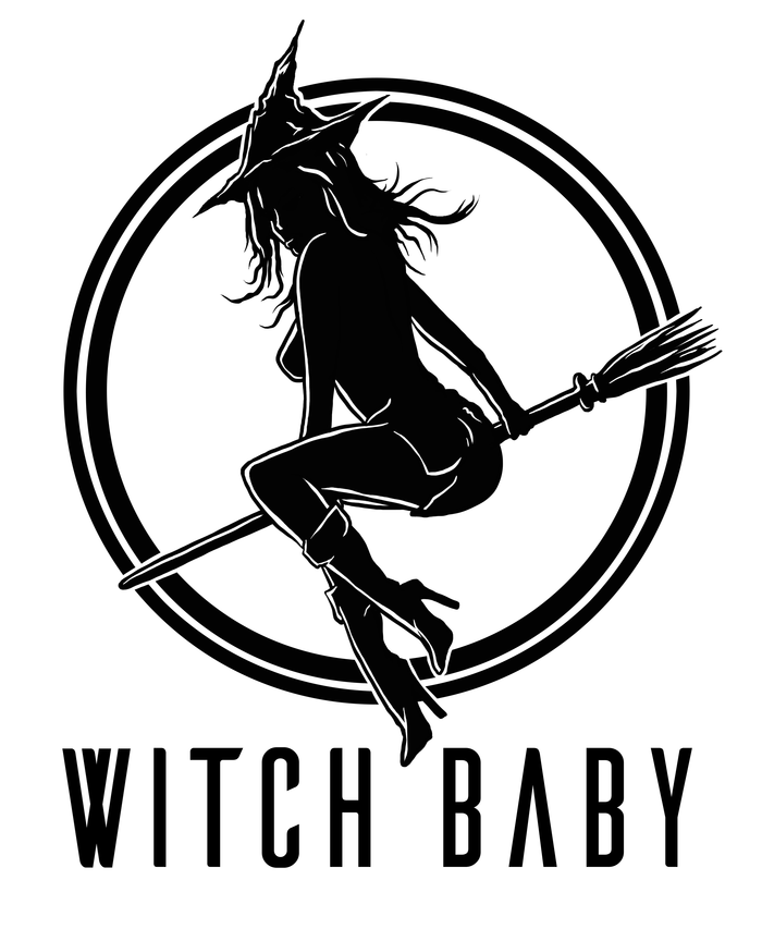 Bathing For Your Modern Witchy Woman