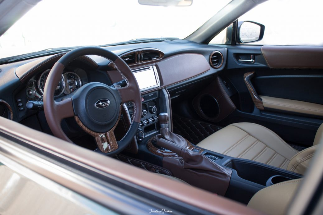 But Not Everyone Has So Much Money To Quickly After Initially Ing Your Car Here Are 10 Interior Upgrades