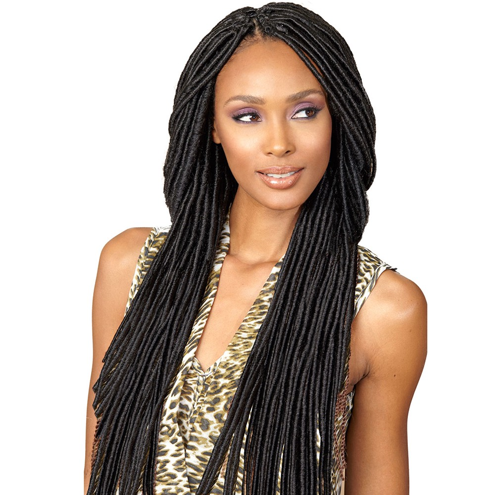 Dos And Donts For Protective Styling African American 4b Fine