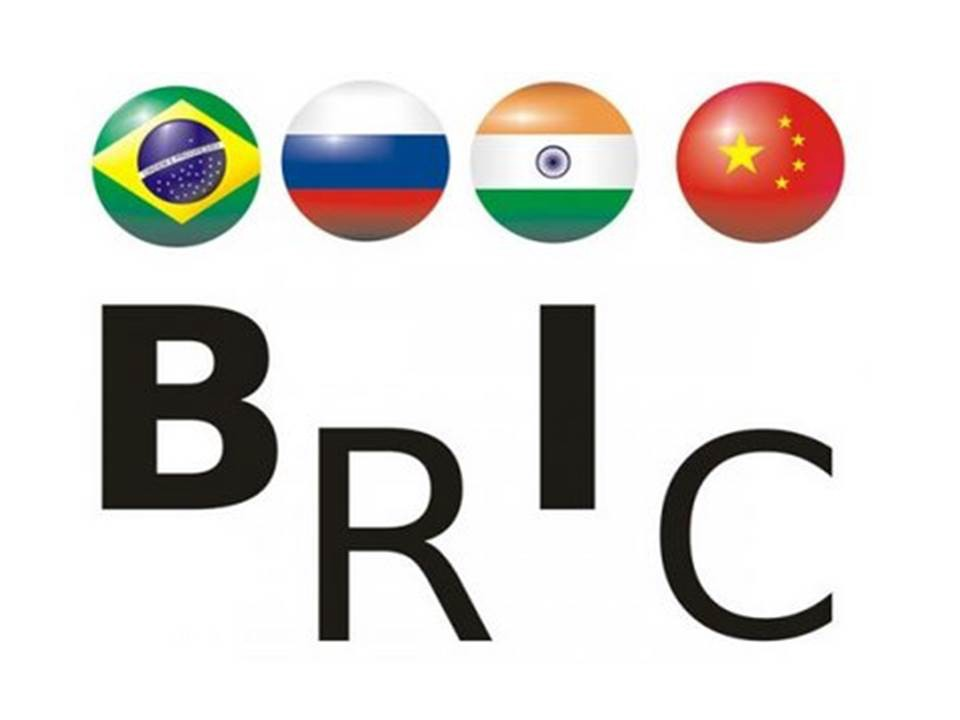 What Ever Happened To The Bric Economies An Update