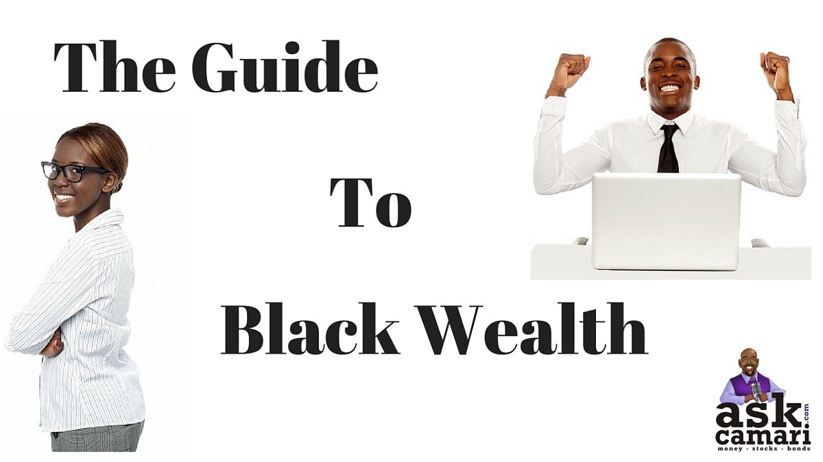the lack of a generational wealth in the black community The destruction of black wealth the black community is shouldering small businesses in general tend to be undercapitalized and lack such.