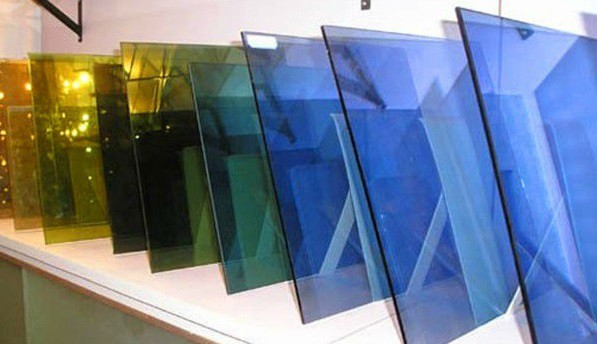 61f4f023548 Types of heat reflective glass – AIS Group – Medium