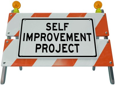 ambition and self improvement Building the ambition can also be used as part of ongoing self-evaluation further support materials can be found on the national improvement  building the.