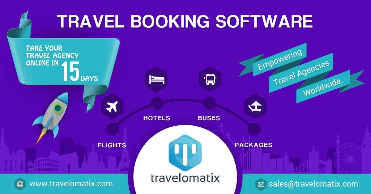 How To Start A Travel Agency images