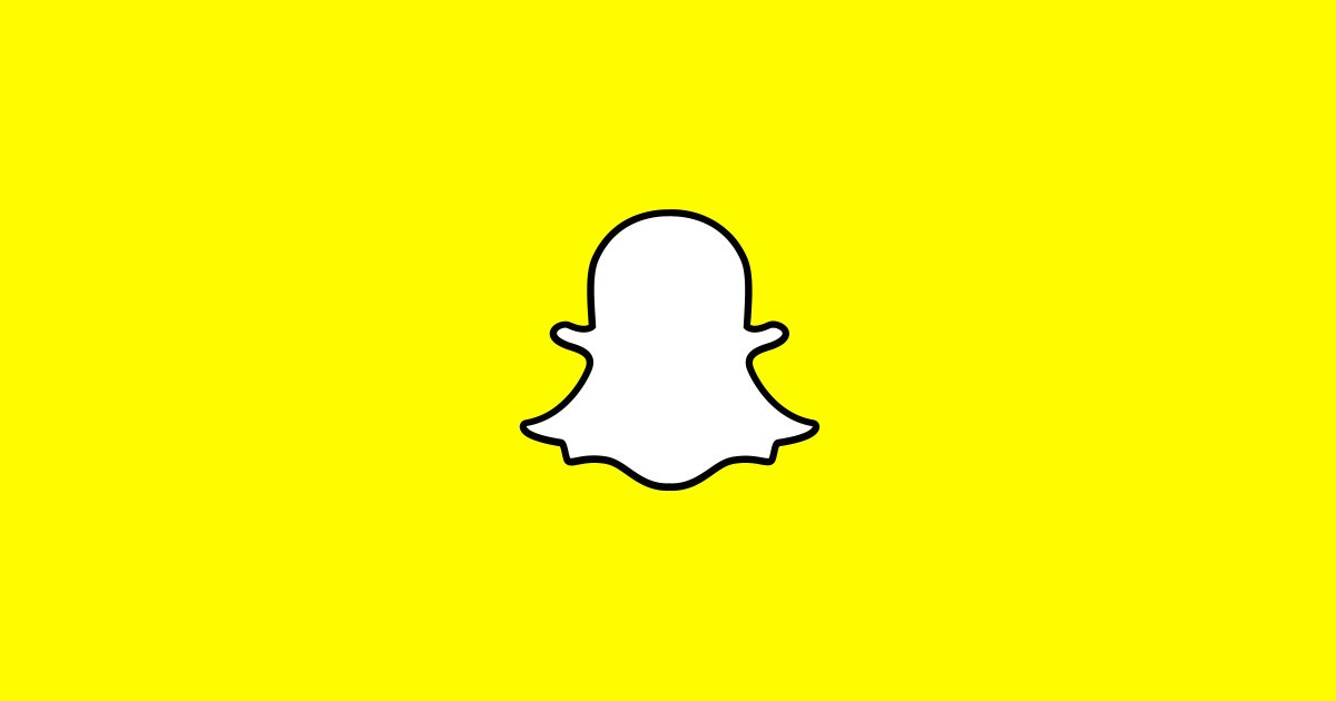 Why Snapchat still has a lot potential!