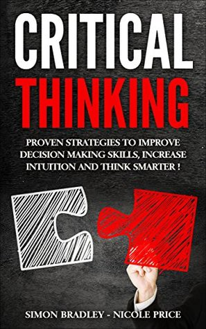 The greatest trading books ever written hacker noon ive said it before and ill say it again the most underrated and essential skill in life is critical thinking fandeluxe Choice Image