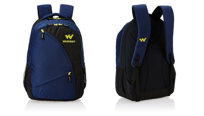 10 Best Laptop Backpacks That Protects Your Laptop Like A Tank