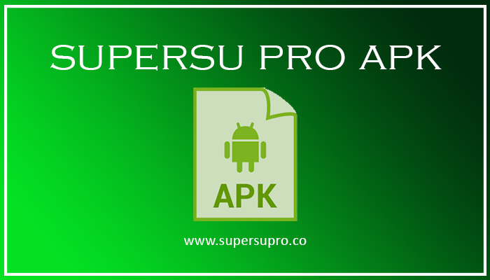 download supersu pro apk for marshmallow
