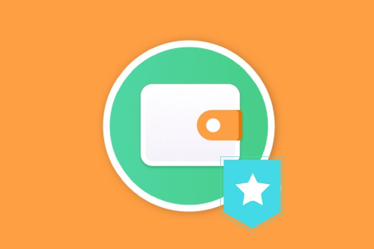 Wallet Awarded Google Play s Editor s Choice Badge – BudgetBakers 41d5ec8021997