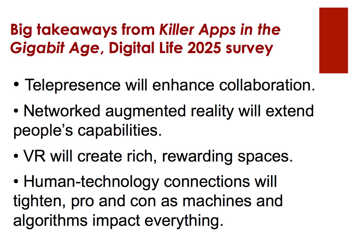 The Future Of Work Robot Takeover Is Already Here Logic Circuit Copy Machine Digital Electronics Life Learns Us One Solution To Jobs Problem Can Be Found In Advancements Augmented Reality Tools And Immersive Virtual Worlds Ar Vr Tasked