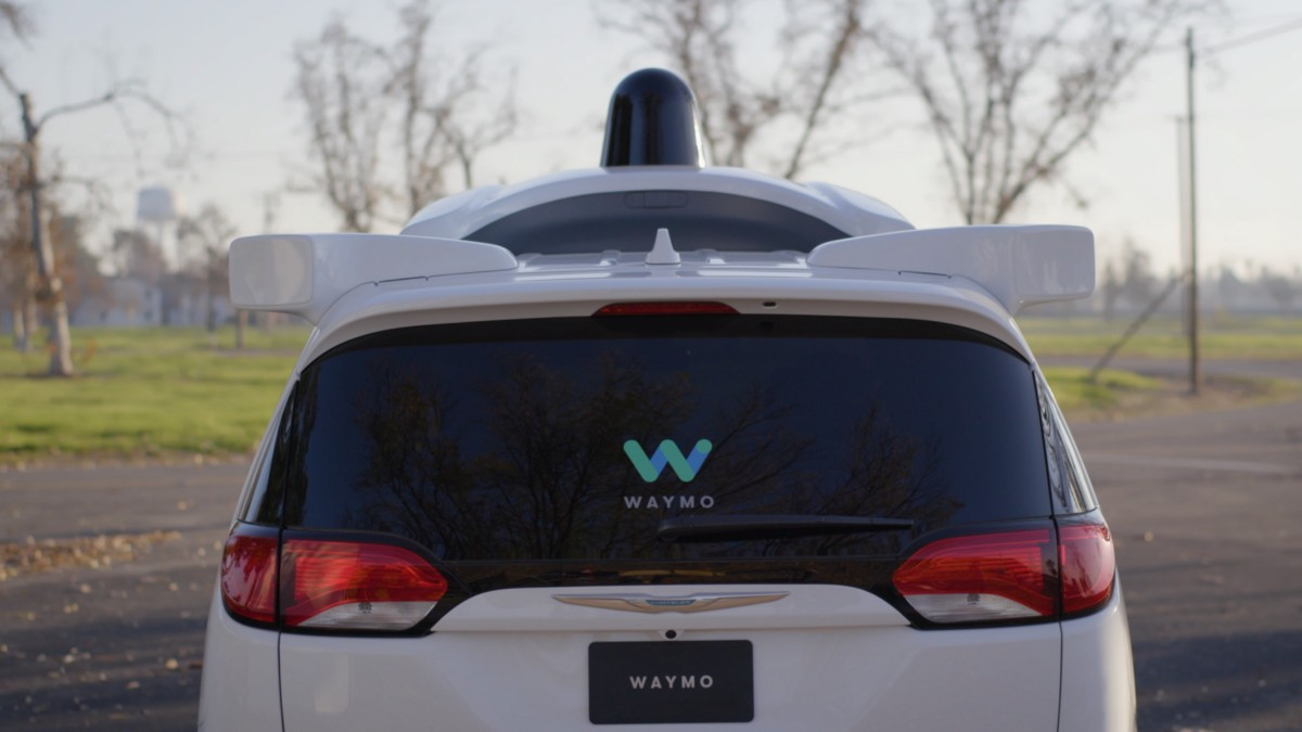 medium.com - A note on our lawsuit against Otto and Uber - Waymo