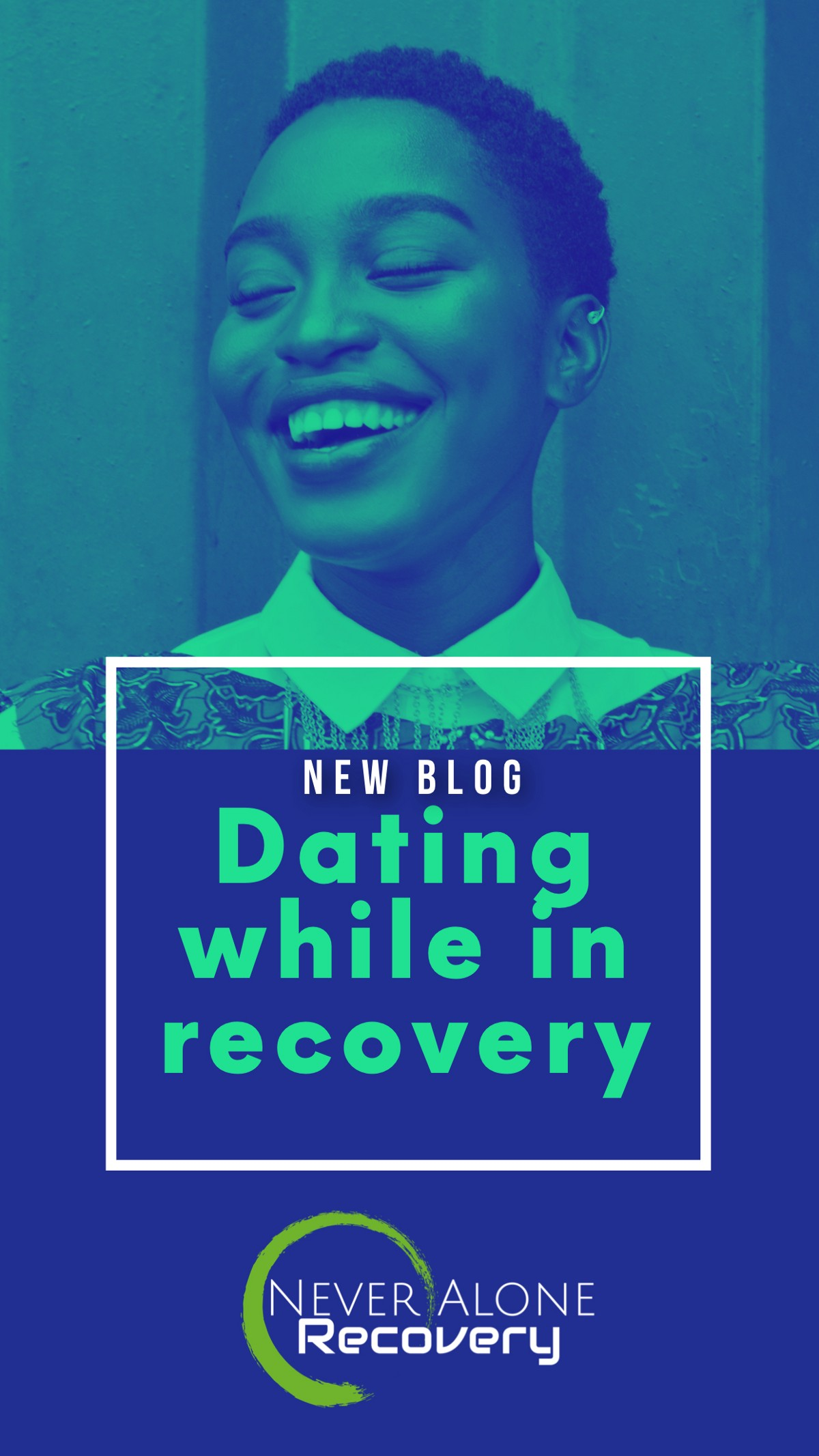 dating someone not in recovery