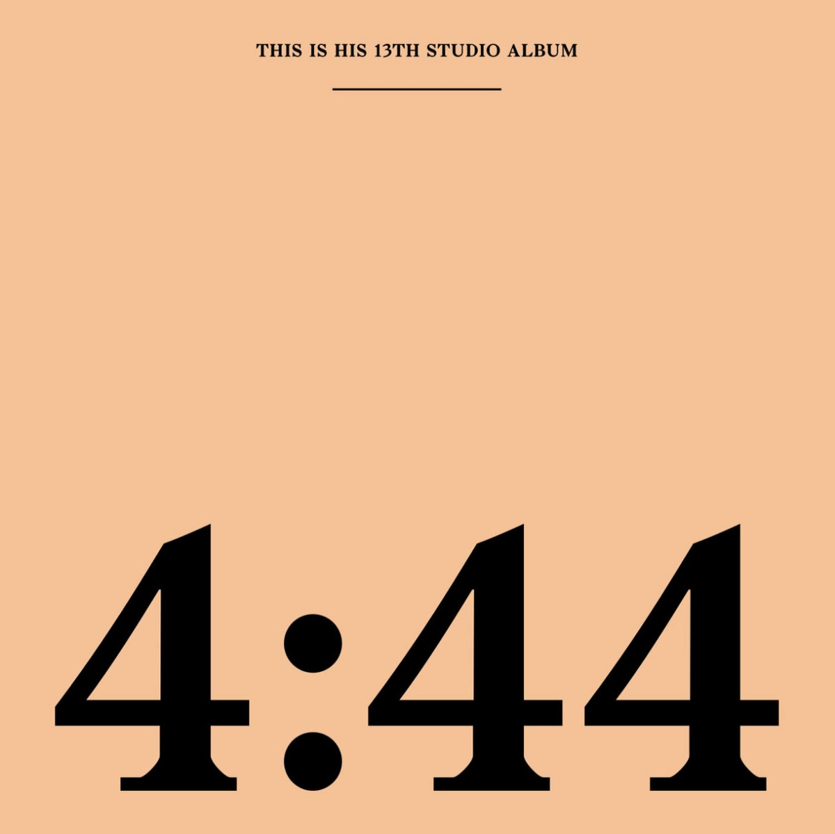 An analysis of jay zs 444 a review zackary wallace medium in an attempt at being as poetic as jay z this is an impossible multi part review of 444 after four days of listening this is the full review malvernweather Choice Image