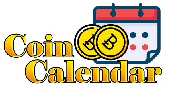 Event Calendar Crypto : Cryptocurrency events on december and