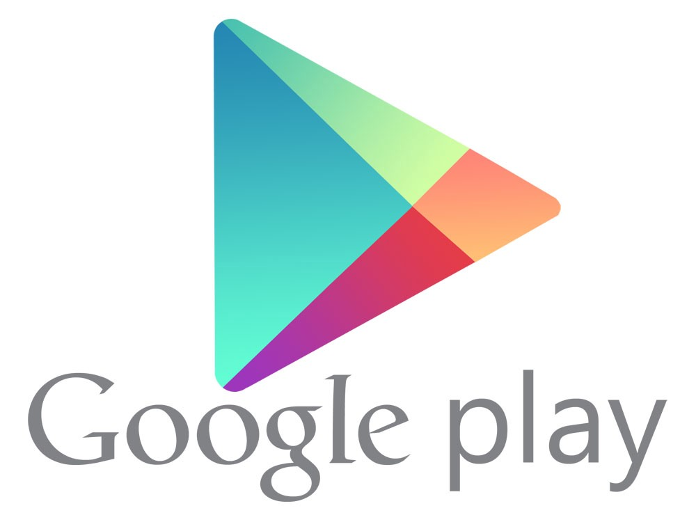 How To Install Google Play Store And Gapps Not Pre Installed