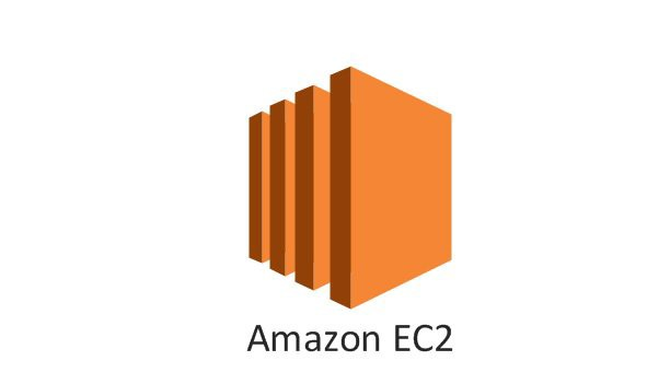 AWS EC2 Project
