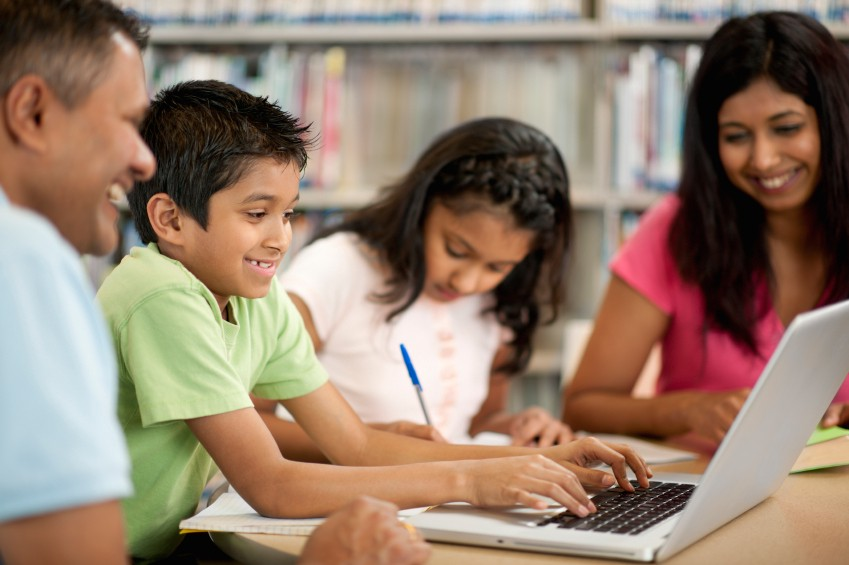 Three Questions About EdTech to Ask Your Kid's Teacher—and Action Steps to Take Now