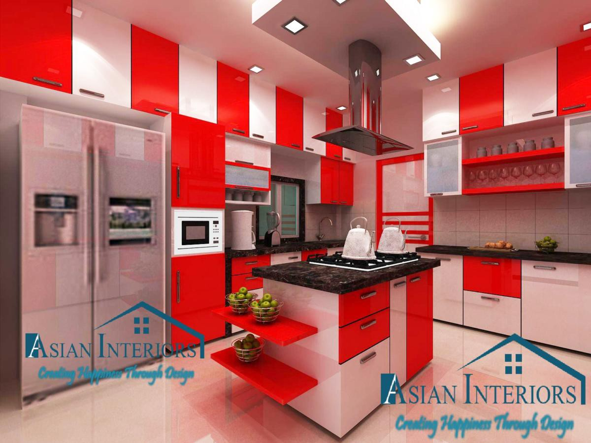 From The Best Interior Designer In Kolkata Top Designs To Enhance
