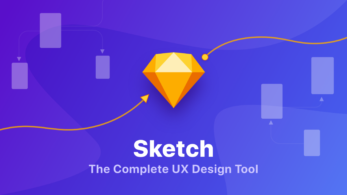 Sketch Is Now the Complete UX Design Tool