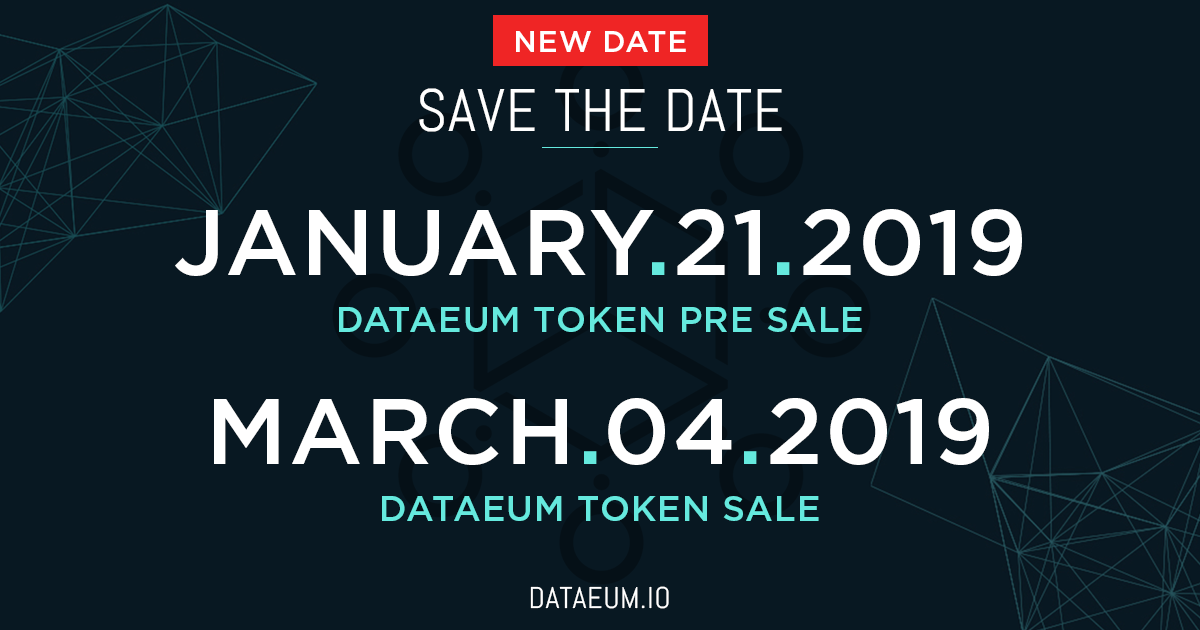save the date dataeum medium