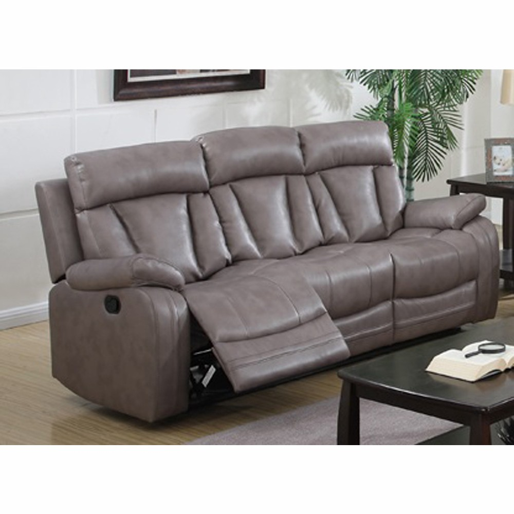 If You Decided To Clean Your Sofa Yourself Then Before Cleaning Try Use The Cleanser At An Inconuous Place Such As On Back Surface Of