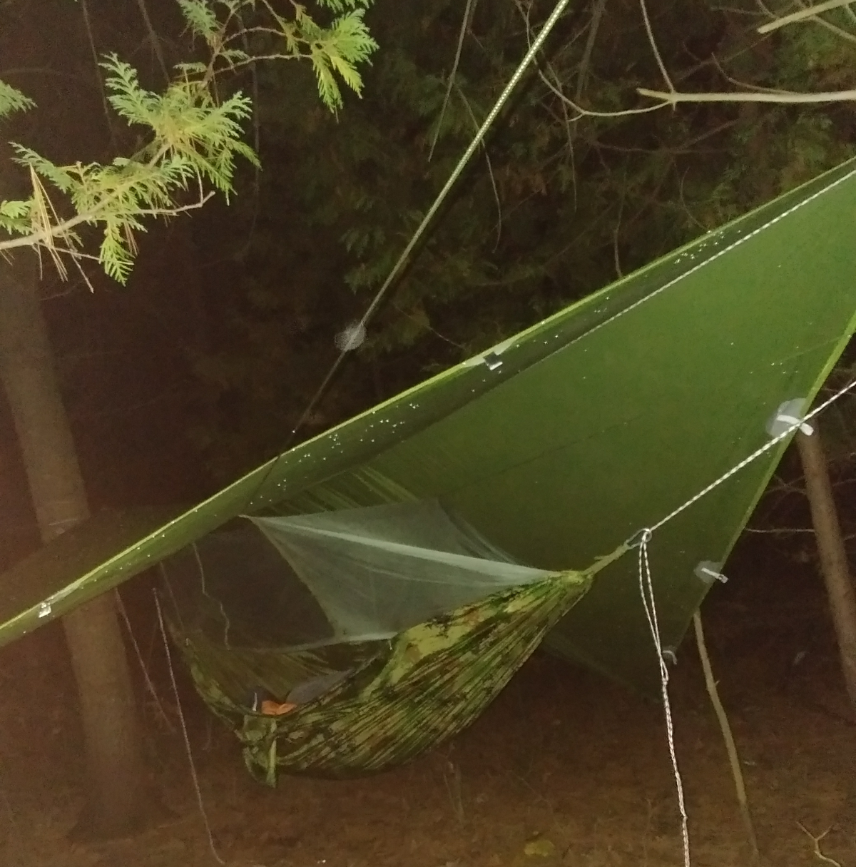 diy pole etsustore hammock com single stand poles installation