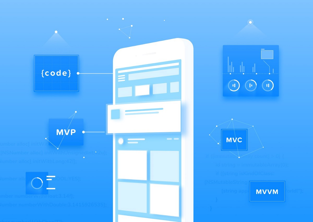 ios - UITableView with MVVM using Swift - Stack Overflow