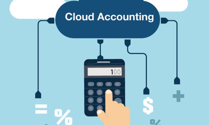 Image result for cloud accounting