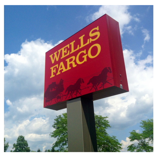 Wells Fargo Auto Loan Scandal: The Saga Continues (Part 2)