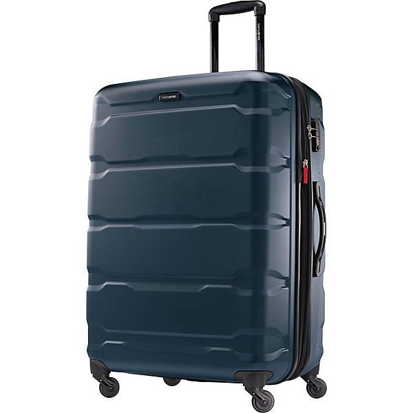 be56ea2f97 Ebags Luggage Presidents Sale Up to 80% Off + 20% Off With Code  Deals