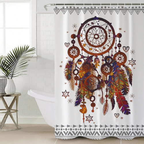 3 Best Online Home Decor Stores To Buy Premium Quality Curtains