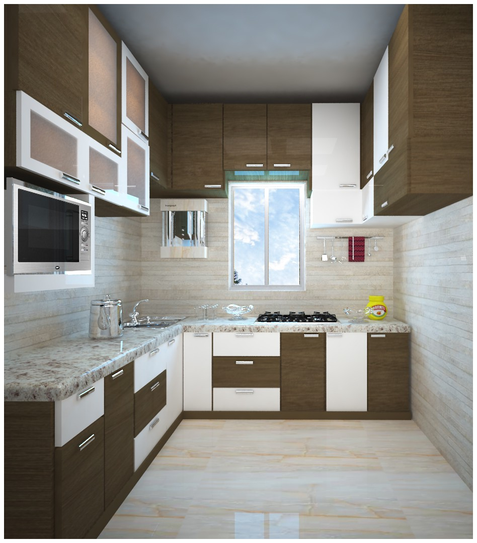 Modular Kitchen Designs Catalogue: Kitchen Design Images India Hd