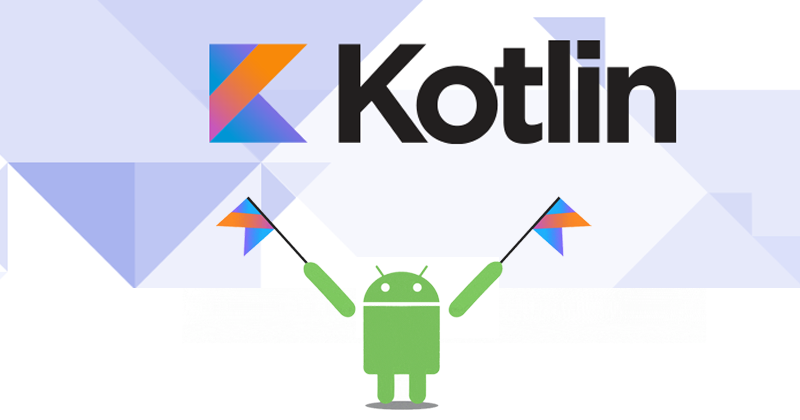 Synthetic Binding pada Kotlin