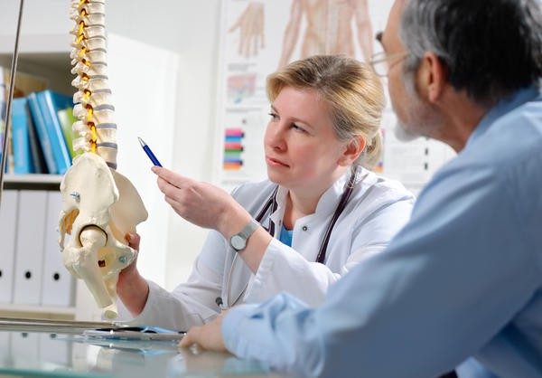 How To Select An Orthopedic Doctor In Delhi