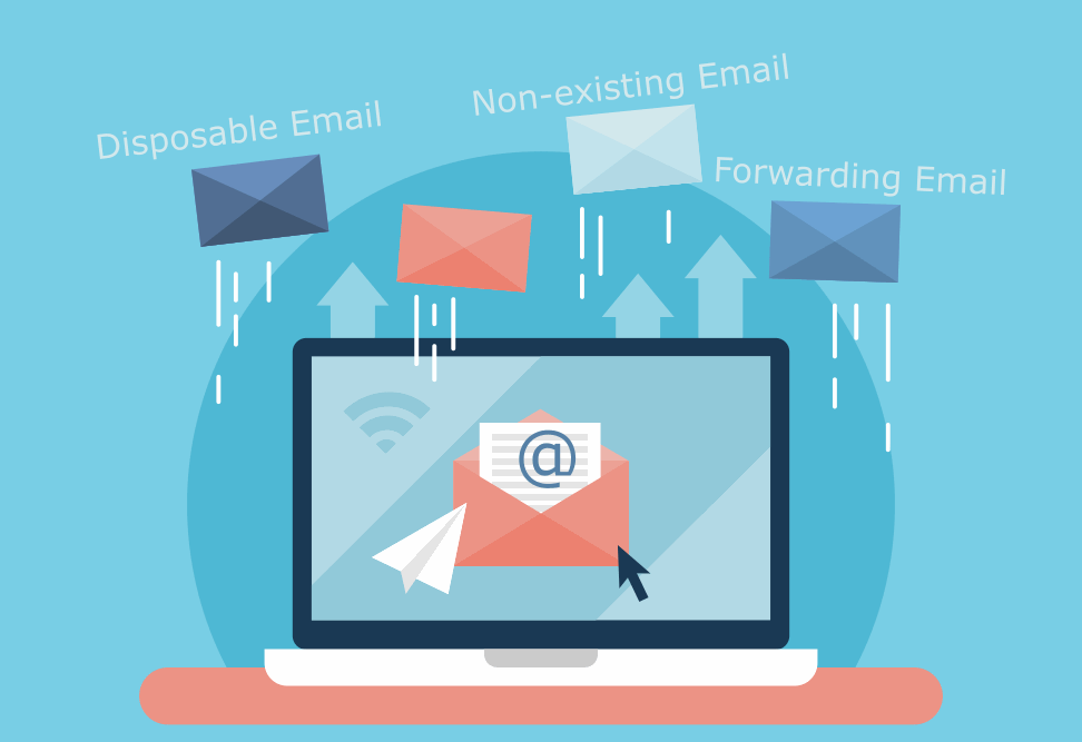 How Disposable Email Addresses May Ruin Your Online Marketing