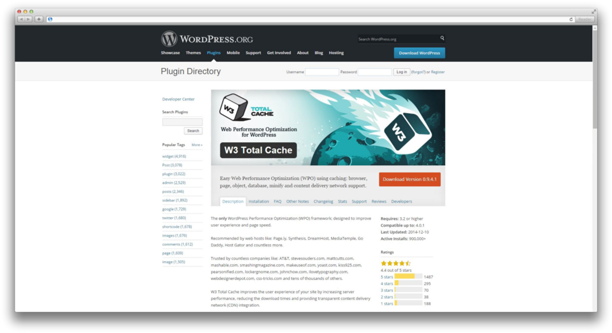 why is wp so slow on localhost - WordPress Speed Tips