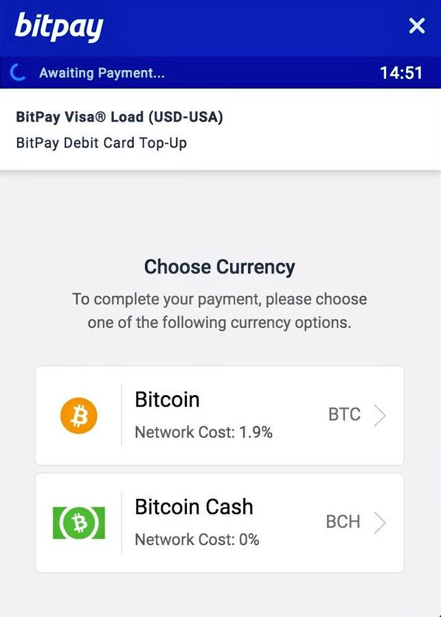 Best Bitcoin Price Api Buy Bitcoins With Bitpay
