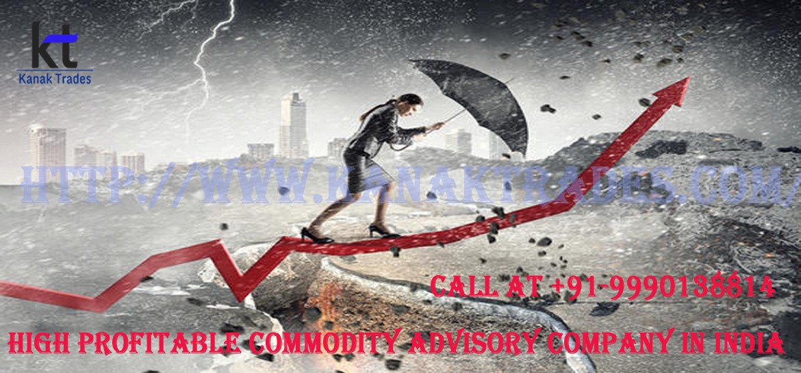 Money Earn Tips in MCX Commodity Trading