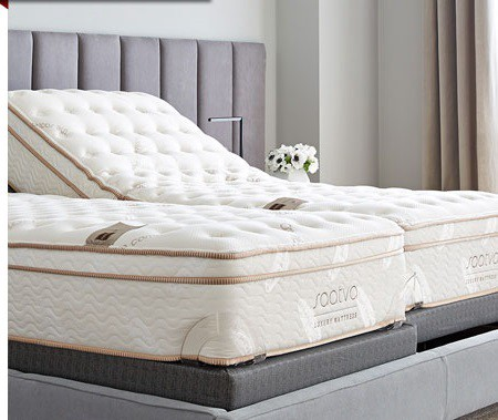 mozaic the image reviewed small best most product mattresses in futon comfortable sleeping mattress for our