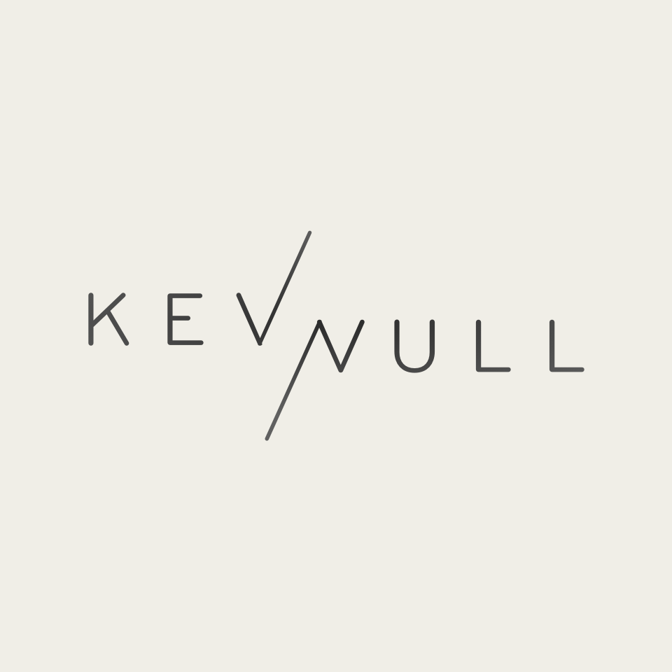kev/null - Facebook Has License to Sell Your Photos