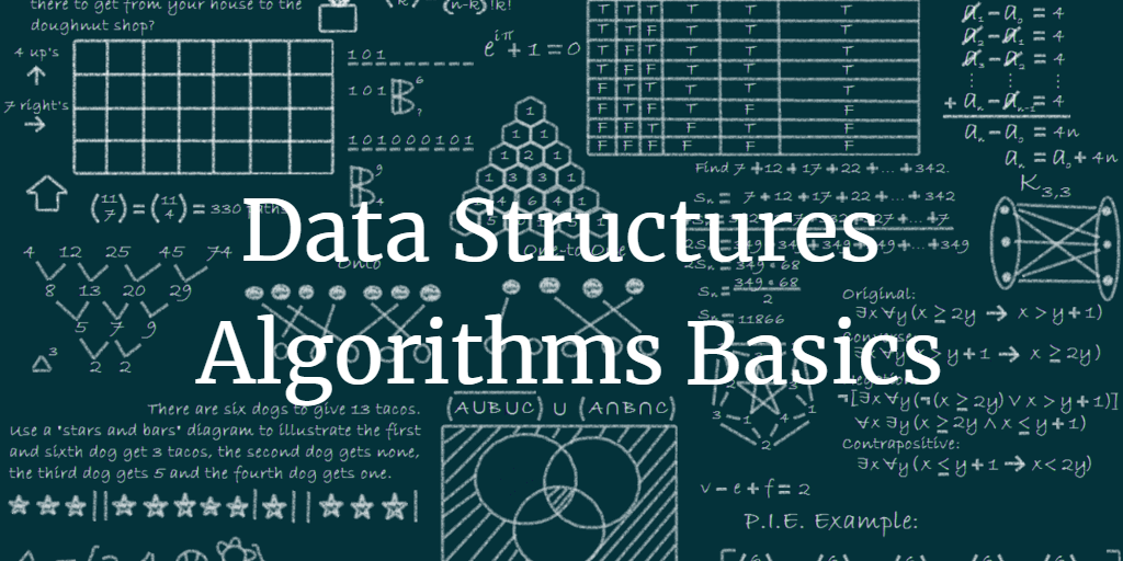 top tutorials learn data structure and algorithm for an