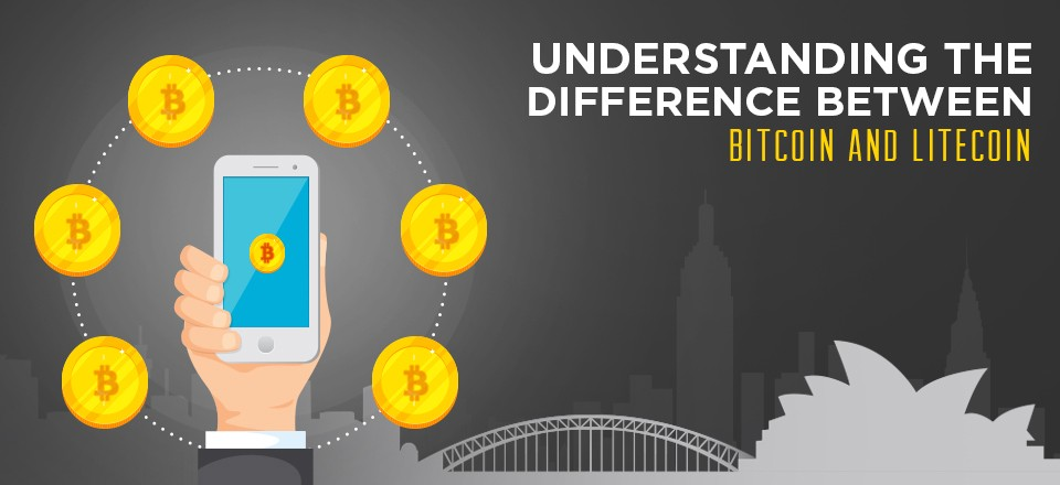 how to buy different cryptocurrencies