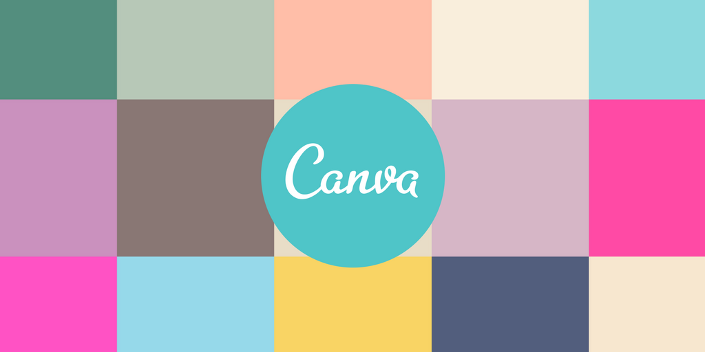 Canva S Design Wiki Website For Great Color Combinations