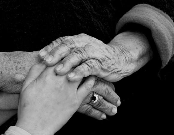 what i learnt from my grandmother We are family nisha kundnani  i guess that's the biggest and best lesson i learnt from my grandmother he recalls the time when he lost his father 11 years ago.