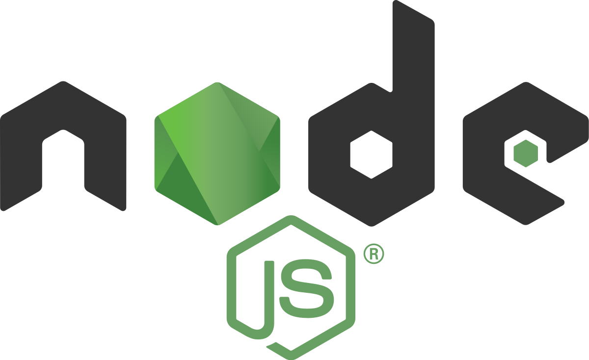 25 node js tutorials – codeburst