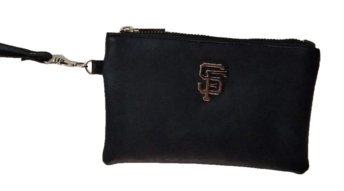 0edabd23 SFGiants 2019 Promos and Special Events Revealed – Splash Hits