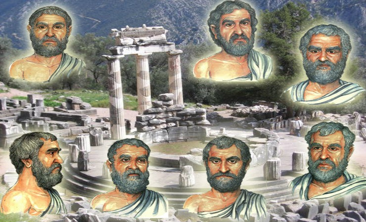 the ideal state according to socrates An evaluation of plato's ideal state  the ideal state, according to plato,  socrates refutes it by presenting a counterexample.
