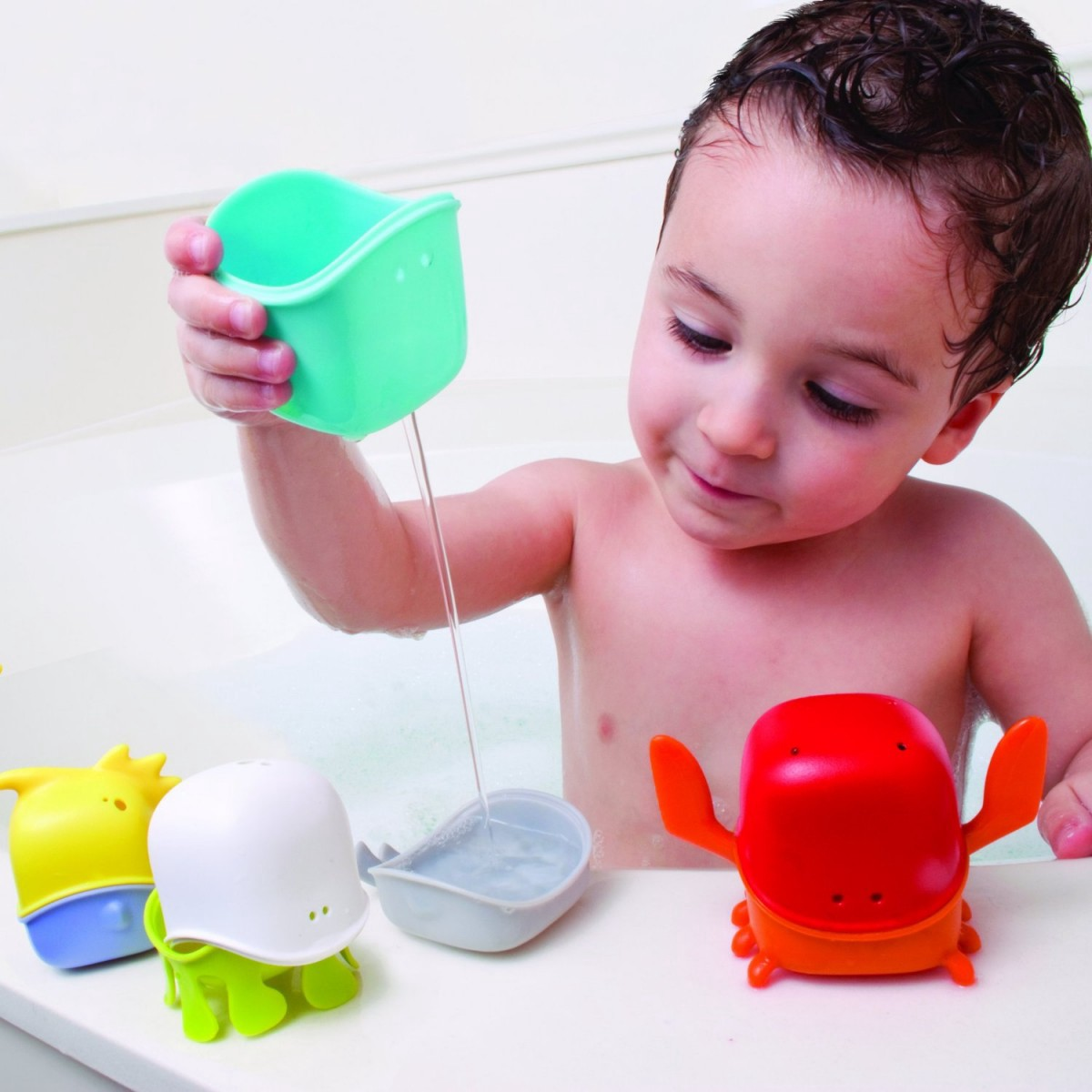 Best Cheap Baby Toys : Cheap baby bath toys medium