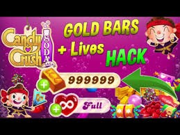 candy crush mod apk soda