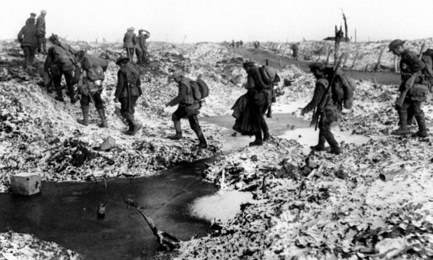 What Was The Most Significant Cause Of World War One Ww1